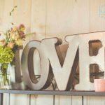 ambiance-mariage