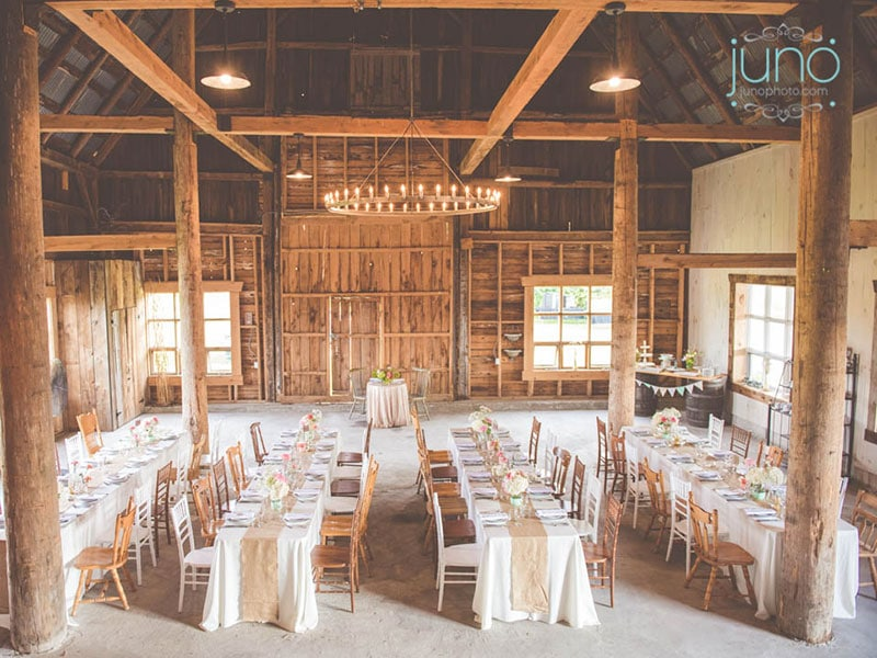 decor-grange-mariage
