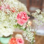 fleurs-mariage