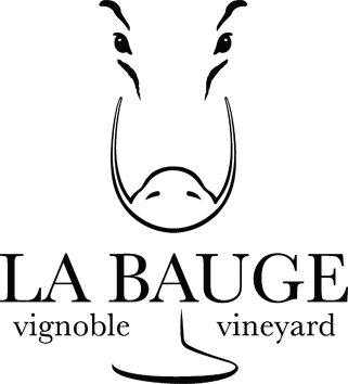 Vignoble La Bauge - Wines from Quebec, Weddings Eastern Townships, Wine Route