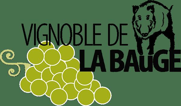 Vignoble La Bauge - Vins du Québec, Mariages Cantons de l'Est, Route des Vins
