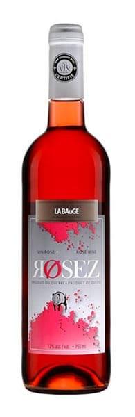 rosez-195x600