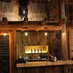 bar-grange