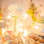 buffet-dessert