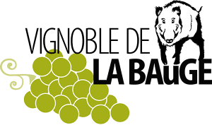 logo-vignoble-la-bauge2